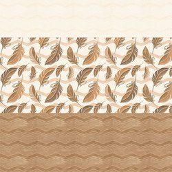 7004 Digital Wall Tiles