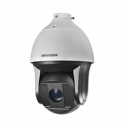 ccce9553f9e PTZ CCTV Camera