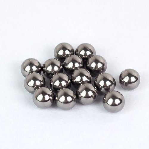 Stainless Steel Loose Bearing Balls  Bearing Steel balls 2mm to16mm 10-10000PCS