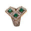 Turkish Designer Ring