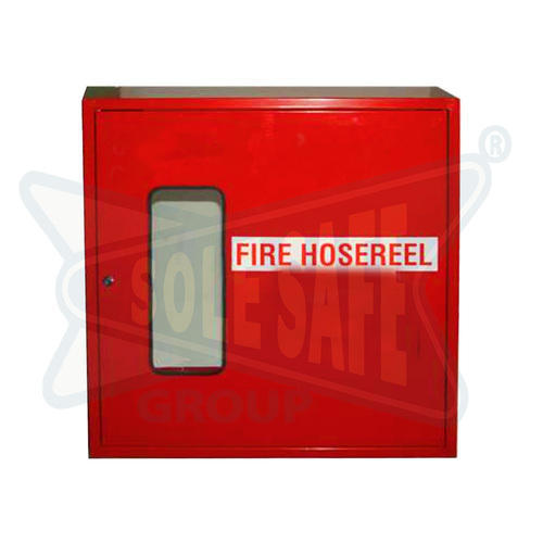 Fire Fighting Equipment - Fire Escape Mask Manufacturer from