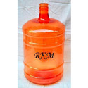 20 Liters Mineral Water Jar