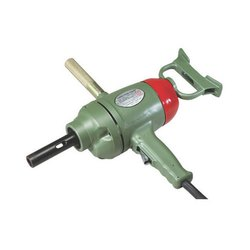 Ralli Wolf Heavy Duty Drill Machine WDH 13mm To 23mm, Model Name/Number: Wd 13-23