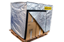 MettCover Thermal Pallet Covers and Blankets