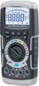 Digital Multimeter M63
