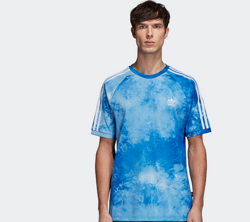 877c27283 Pharrell Williams Hu Holi Tee Adidas T Shirt - Jai Bawa Tader