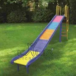 Outdoor Slide KP-KR-615