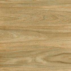 GVT 600x600 Amaze Wood