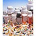 Pharma PCD Franchise In Tonk