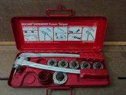 Rocam Expander Power Torque Tool