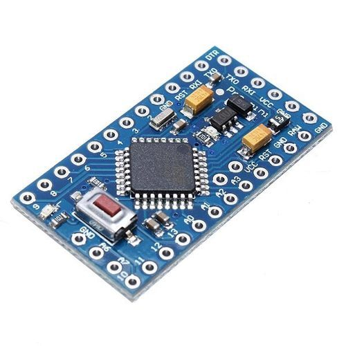 electronics pcb assembly at rs 0 1 point printed circuit boardelectronics pcb assembly