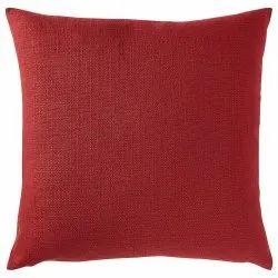 Velvet Pillow Couch Washable Velvet Cushions Cover