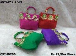Gifted Handbag