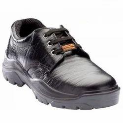 ACME Keton Safety Shoes