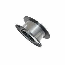 ER5183 Aluminum Wires