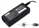Adapter for HP 18.5v 3.5A 65W Yellow Pin