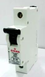 Sigma SP B 20 MCB