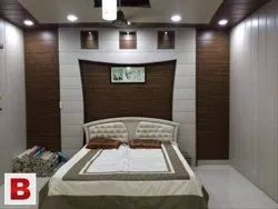 PVC wall & celling Decorative