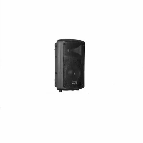 Audio Speakers - 15 Inch Turbo Sound Speaker Manufacturer