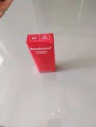 Anabond 341 Hydraulic Sealant