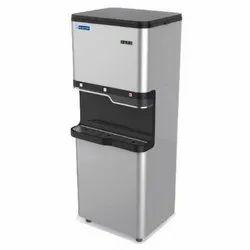 Storage Water Dispenser - Platinum Series