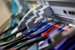 Network Solution Service