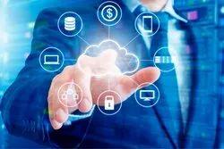 Business Integration Services