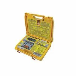 KM-6213AIN 10KV High Voltage Digital Insulation Resistance Tester
