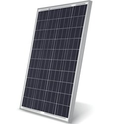 250 Watt Microtek Solar Panel