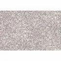 HPL Granite Sheet