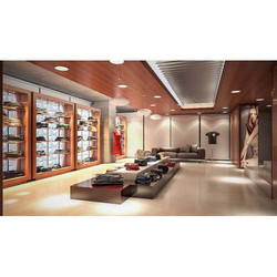 Best Showroom Interior Designing Showroom Decoration Services Professionals Contractors Decorators Consultants In Lucknow लखनऊ Uttar Pradesh
