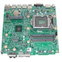 Dell Optiplex 3020 Micro Motherboard - 0VRWRC, 0Y5DDC, VRWRC