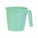 Plastic Samrat Mug