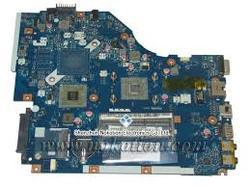 Acer Aspire 5253 La-7092p  Laptop Motherboard