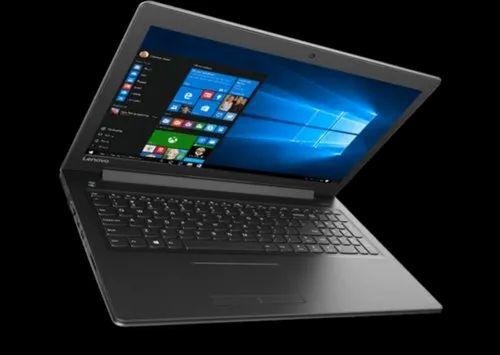 Lenovo Laptop V145 Amd A6/4gb/1tb/dos/15 6''