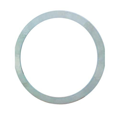 White FRP Ring - View Specifications & Details of Frp