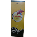 Liver Tonic, 200 Ml , Packaging Type: Drip Off Embossed Carton