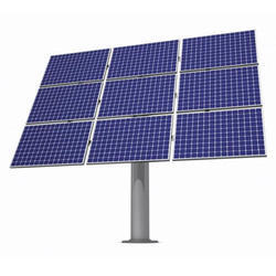 Photovoltaic & Thermal Panels Simulator