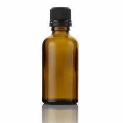 Shikakai Oil