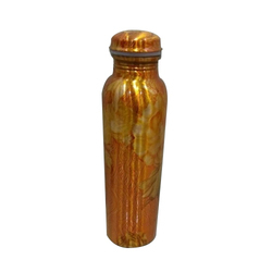 950ml Copper Bottle
