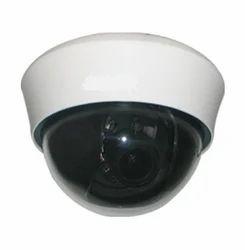 1/3 Inch CCD Camera