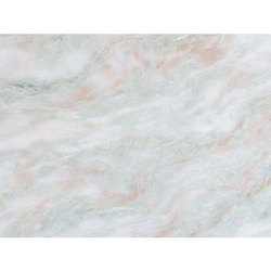Imperial Exports Polished Finish Lady Onyx Marble Stone, Thickness: 20-30 mm