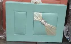 MDF box Rectangle Chocolates For Corporate Gifts, For Gift & Crafts