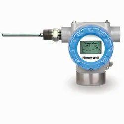 Honeywell Smart Line Temperature Transmitter