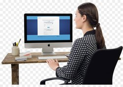 Secured Data Entry BPO Project And Typing Services