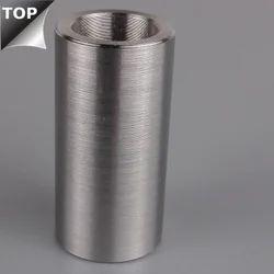 Stellite Cobalt Pipe