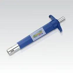 Creta Kitchen Gas Lighter