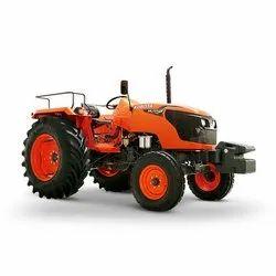 Kubota MU 5501 Tractor