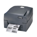 Godex G500/530 Barcode Printer