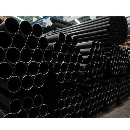 A106 Seamless Pipe, Size: 3/4 inch